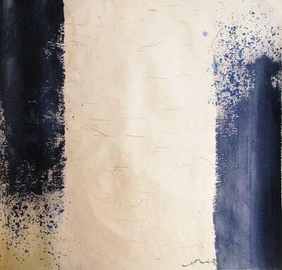 Hsiao Chin 蕭勤, 'Grande Chi-20', 1997