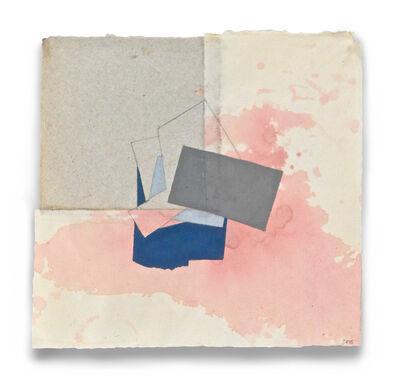 jean feinberg, 'P1.15', 2015