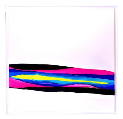 Zest, 'Fault 1', 2017