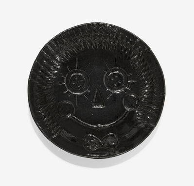 Jason Yates, 'Happy Meal #12', 2017