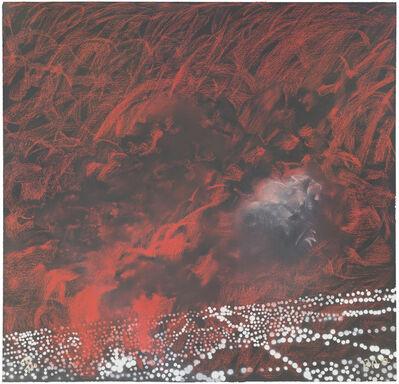 Peter Alexander, 'Locus', 1992
