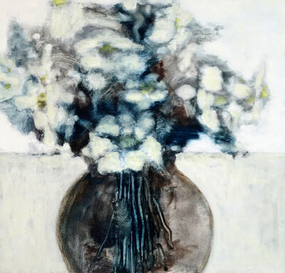 David Konigsberg, 'Arrangement ', 2017