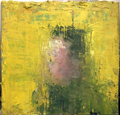 Alex Merritt, 'Sun Blind IV', 2019