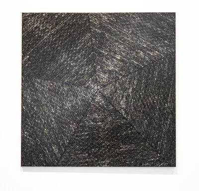 Bijan Daneshmand, 'Blake', 2017