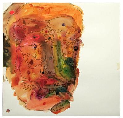 Martin Creed, 'Work #1560', 2013
