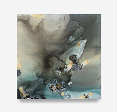 Lionel Sabatte, 'Infusion d'une Fougère (Infusion Of Fern)', 2016