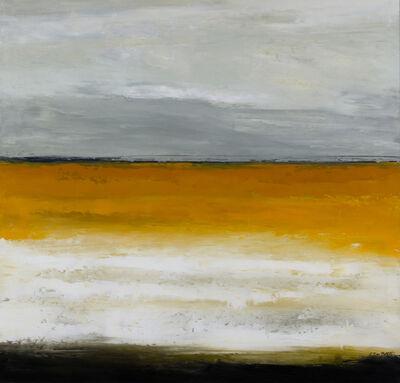 Tom Bettin, 'Desert Snow', 2016