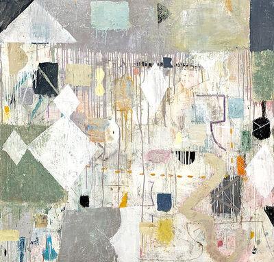 Nicholas Wilton, 'Neo 99', 2019