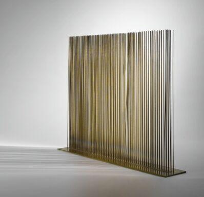 Harry Bertoia, 'Untitled (Sonambient)', circa 1970