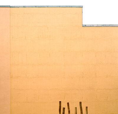 Katrin Korfmann, 'Naunyn', 2005