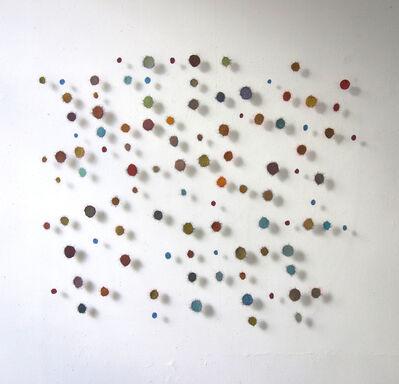 Marian Bijlenga, 'Fold', 2016