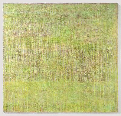 Volker Behrend Peters, 'Kondensation II', 2004