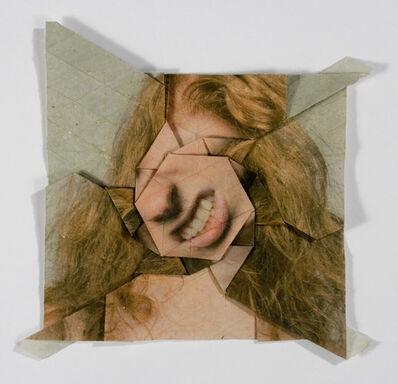Lynné Bowman Cravens, 'Untitled #8', 2013