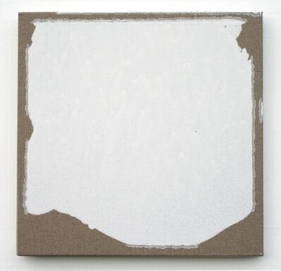 Helena Gorey, 'Bindweed', 2011