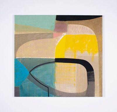 Ky Anderson, 'Bird Cave', 2019