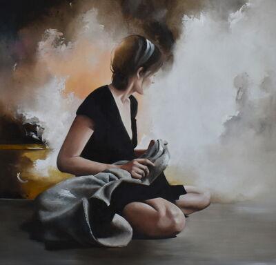 Sara Rosengren, 'Anticipation', 2020
