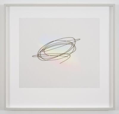 Rodrigo Cass, 'Contra-Composicao (espiritual) / Counter-Composition (spiritual)', 2018