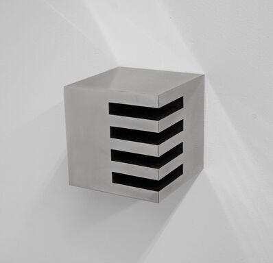 Arno Kortschot, 'Architectural Concept (wall)', 2020