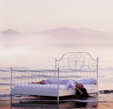 Rebeca Cygnus, 'Soulfulness'