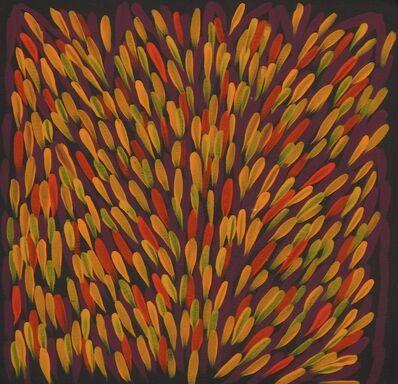 Gloria Petyarre, 'Bush Medicine Leaves', 2014