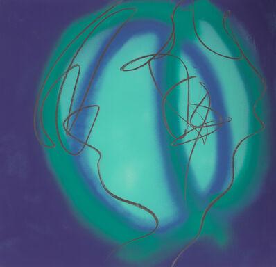 David Einstein, 'Naissance #8', 2014