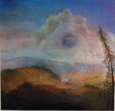 Joan Nelson, 'Untitled #761', 2014