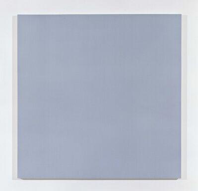Rudolf de Crignis, 'Painting #04-20', 2004