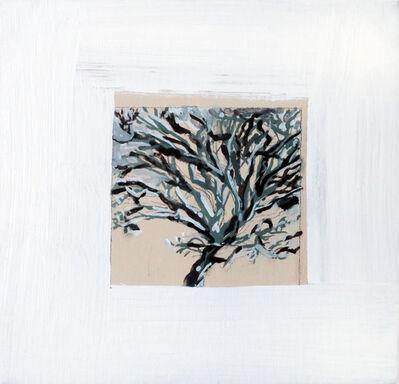 John Obuck, 'Tree', 2007