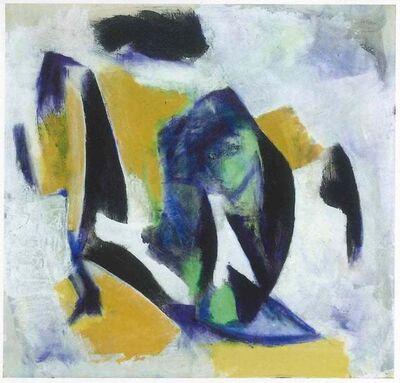 Giorgio Lo Fermo, 'Abstract Composition ', 2015