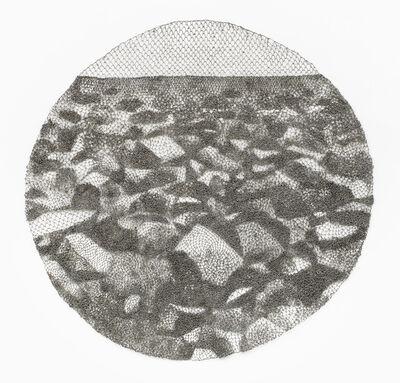 Walter Oltmann, 'Penumbra', 2012