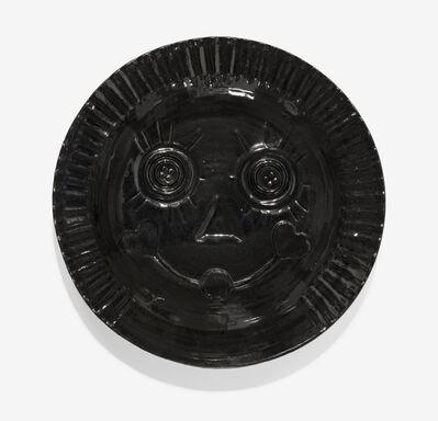 Jason Yates, 'Happy Meal #3', 2017