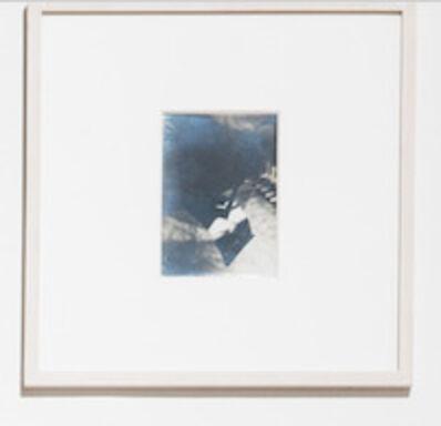 Edmund Collein, 'Untitled (preliminary course) o. T. (Vorkurs-Arbeit)', ca. 1927