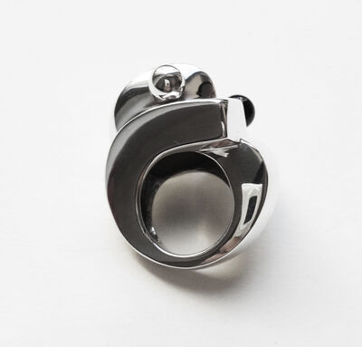 Sophia Vari, 'Telemaque (Ring)'
