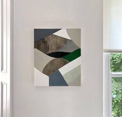 Gabriele Cappelli, 'Composition 269', 2019