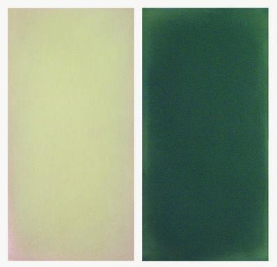 Anne Appleby, 'Verona Variation #11', 2003