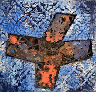 MaryLou Alberetti, 'Flight', 2020