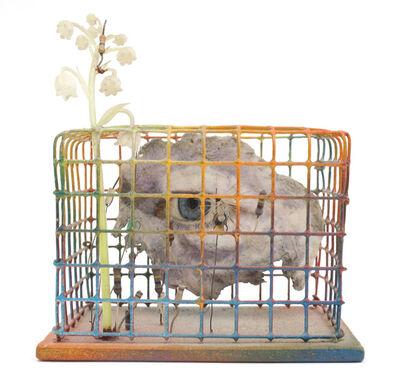 Tetsumi Kudo, 'Untitled'