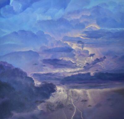 Willard Dixon, 'Storm Source - free nationwide shipping', 2020