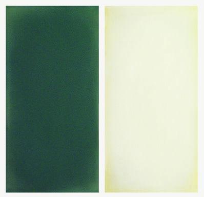 Anne Appleby, 'Verona Variation #2', 2003