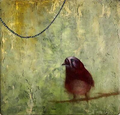 Carl Linstrum, 'Trinkets #3', 2019