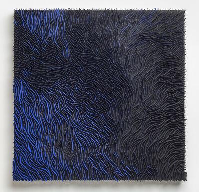 Marcos Coelho Benjamim, 'Sem Título', 2015
