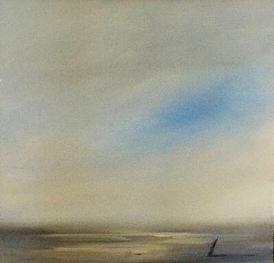 Anne Garton, 'Minor Chord', 2017