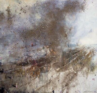 Gareth Edwards, 'Of Glitter and Mist', 2014
