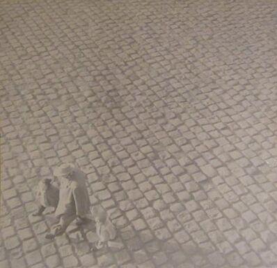Lucien Hervé, 'PSQF', 1948