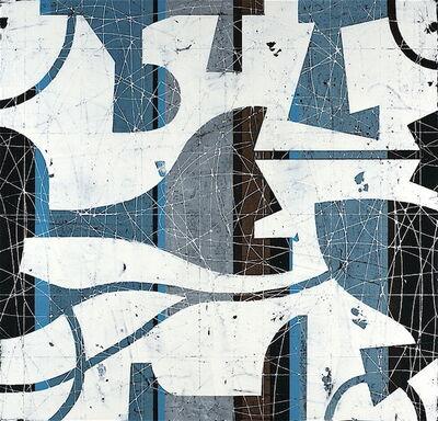 Erik Gonzales, 'Sea Changes II'