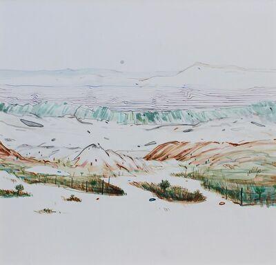 Fatih Dülger, 'Yet', 2015