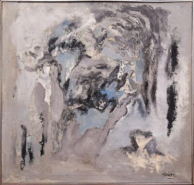 Ernest Briggs, 'Untitled', ca. 1950
