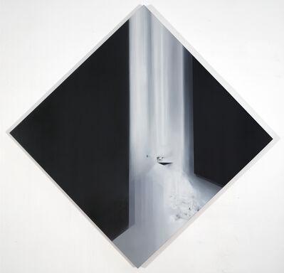 Magalie Comeau, 'Cachettes votives aux dimensions évanouissantes'