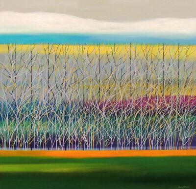 Mary Johnston, 'Whimsy', 2018