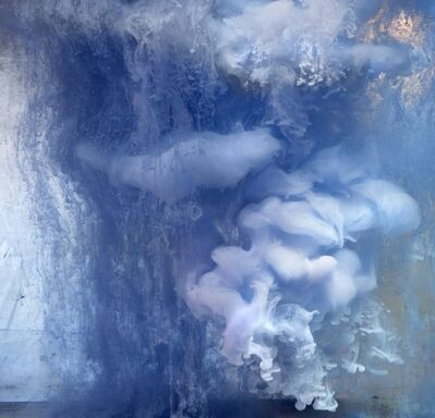 Kim Keever, 'Abstract 98c', 2013